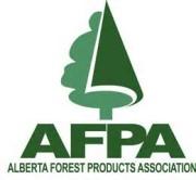 AFPA-e1435341479518