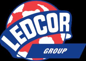 Ledcor group RGB