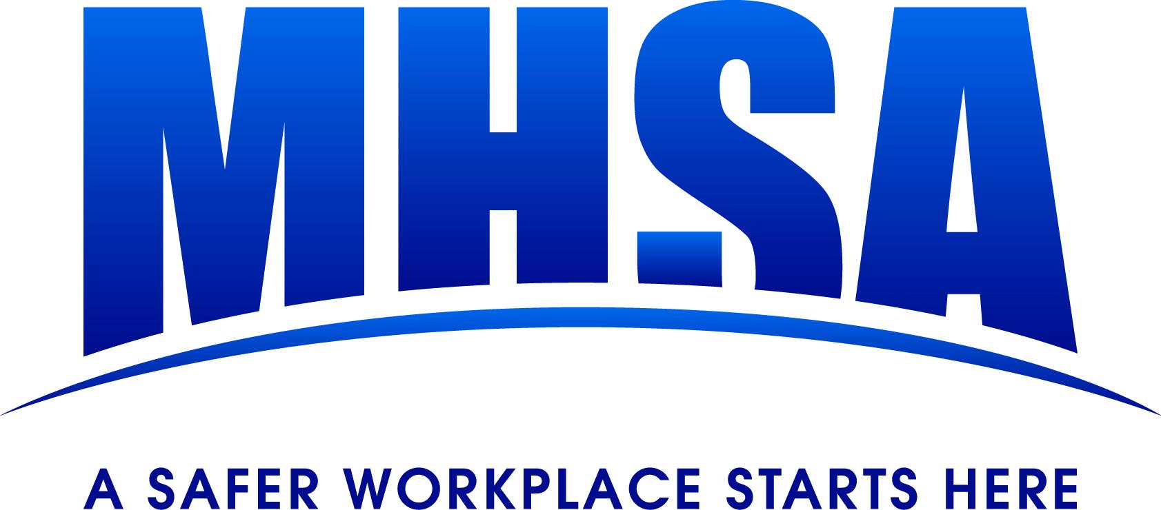 MHSA-Logo-Gradient