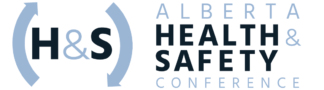 Alberta H&S Conference