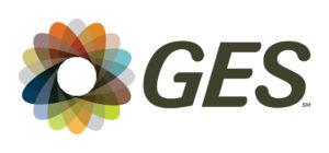 ges_logo_no-name_cmyk (2)