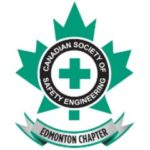 CSSE Edmonton