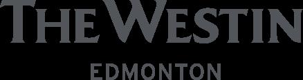 10135 100 Street, Edmonton        (780) 426-3636