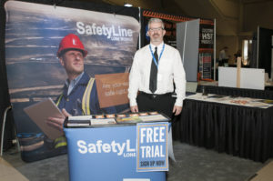 2019 H&S Conference -122