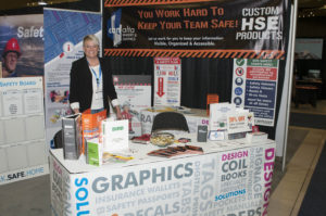 2019 H&S Conference -123