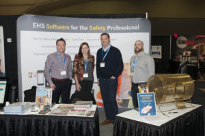2019 H&S Conference -133