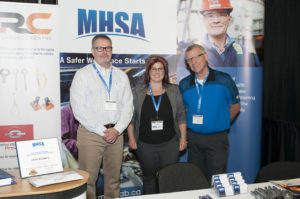 2019 H&S Conference -158