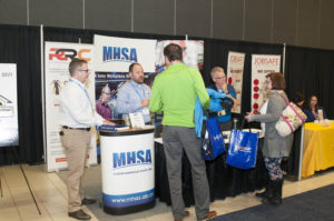 2019 H&S Conference -230