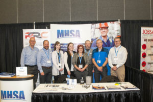 2019 H&S Conference -323
