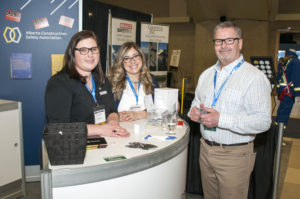 2019 H&S Conference -375