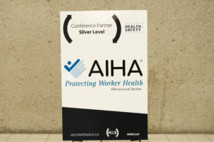 2019 H&S Conference -399