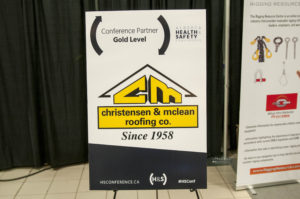 2019 H&S Conference -402