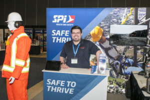 2019 H&S Conference -80
