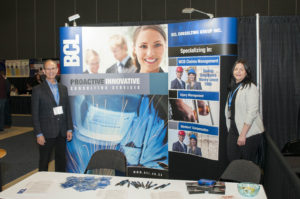 2019 H&S Conference -82