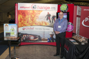 2019 H&S Conference -89