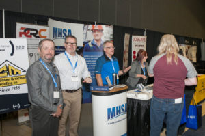 2019 H&S Conference -99